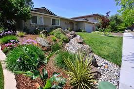 Backyard Landscape Design Awesome Landscaping Black Diamond Paver Stones Landscape Black Diamond