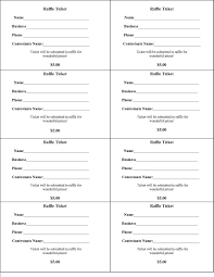 Blank W 9 Form Template Create Professional Resumes Online For