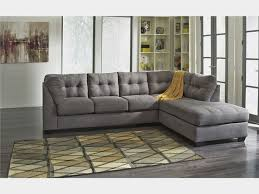 6fe a02ebd6beb0c1e8526c222 living room sectional grey living rooms