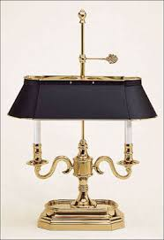 antique lamp for easy on the eye brass architect desk lamp and vintage brass table lamp antique office lamp