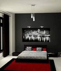 Romantic Bedroom Color Schemes  new york 2022