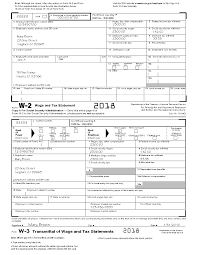2014 w2 form publication 926 2017 household employers tax guide internal