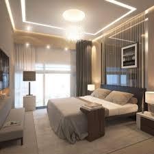 led living room lights track lighting for high ceilings living room in living room track lighting