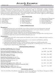 Career Change Resume 22 Updated Suiteblounge Com