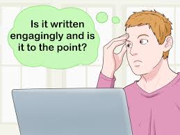 word essay is how many paragraphs pharmacist consultant cover how to avoid going over an essay word limit 15 steps avoid going over an essay word limit step 15 avoid going over an essay word limit 400 word essay is how