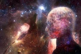 Resultado de imagen de ¿Qué no será capaz de inventar el hombre para descubrir los misterios de la naturaleza?
