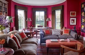 A Regency Manor House Ben Pentreath Ltd - Manor house interiors