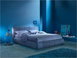 Blue And Beige Bedrooms Hd Modern Bedroom Design