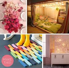 use of waste material in home decoration handmade items creative
