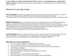 Sample Cv New Teacher Choice Image Certificate Design And Template