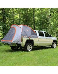 Amazon.com: Bed Tents - Truck Bed & Tailgate Accessories ...