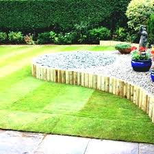 simple garden designs spectacular ideas on a budget with regard to inspirational home designing intended for front backyard landscape designs on a budget63 landscape