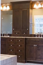 Boerne San Antonio Remodeling Enchanting San Antonio Bathroom Remodel Concept
