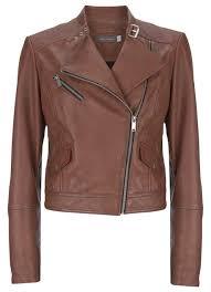 tan leather biker jacket tan leather biker jacket