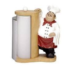 decor kitchen kitchen: fat italian chef kitchen decor kitchen accessories chef on decor gifts tico decorations chef bistro