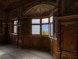 Fensterrahmen Typen Materialien Preise Aufbau Alle Informationen