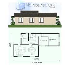 low budget 3 bedroom house plan sri