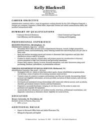 Build Your Resume Beauteous Resume Builder Free Resume Builder Resume Companion