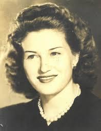 "Freddie ""Garmon"" Peterson Obituary - Mount Ida, Arkansas , Thornton Funeral  Home | Tribute Arcive"