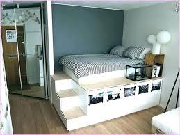 diy california king platform bed king platform bed platform bed king platform bed frame hand built diy california king platform bed