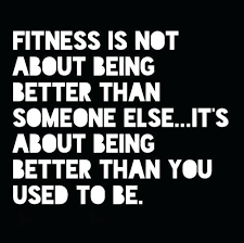 Quotes About Exercise Gym Motivational Quotes Also Best Fitness Motivational Quotes By 100 19