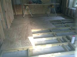 hardwood floor over concrete wood floor over concrete delightful best wood flooring over concrete slab 6 framed with decorations installing