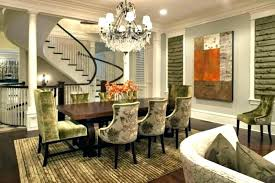 crystal dining room chandelier. Beautiful Dining Dining Room Crystal Chandeliers For  Contemporary Chandelier Phenomenal Best Throughout Crystal Dining Room Chandelier