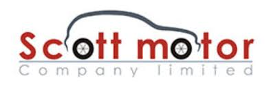 scott motor pany ltd tamworth west midlands read consumer reviews and browse new and used cars