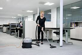 company tidy office. a dirty office can be cause of natural disaster clean and tidy is better for the health all employees do not only get company f