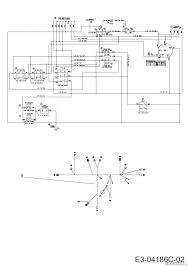 massey ferguson zero turn mf zt aiacp wiring massey ferguson zero turn mf 50 22 zt 17ai2acp695 2012 wiring diagram