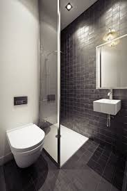 smart small bathroom designs. best 25+ modern small bathrooms ideas on pinterest   bathroom designs, design and tiles for smart designs m