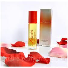 Масляные духи Paris Premieres Roses <b>YSL</b> от Линейр, цена 180 ...