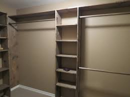 diy closet cost to build walk in as well warm organizer systems and 19