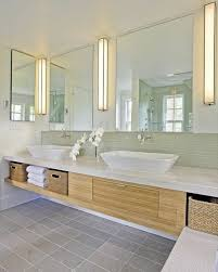 modern bathroom furniture. This Coloured Cabnet But Diff For Bath Modern Bathroom Cabinet Bamboo Furniture