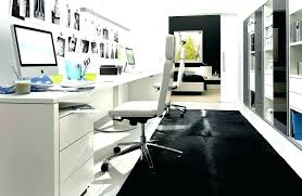 ideas for office. Small Office Space Ideas Decor Top Hunky Dory Bedroom . For