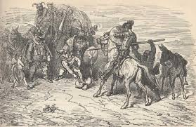 essay on don quixote don quixote essay employee motivation essay  don quixote by miguel de cervantes chapter xi of the strange adventure which the valiant don
