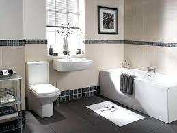 Bathroom Vanities Houzz Gray Vanity Bathrooms Best Modern Design Ideas  Remodel Of