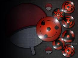 hd wallpaper background image id 106912 1600x1200 anime naruto