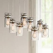 multi pendant lighting. kichler brinley 25 12 multi pendant lighting l