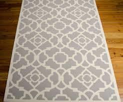 gallery of best of hampton bay outdoor rugs