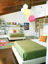 kids room cute kids bedroom lighting. Ideas For Remodeling Boy\u0027s Bedroom   Lighting Your Kids\u0027 Room Kids Cute D