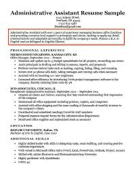 Objective Examples Resume Resume Objective Examples For Retail Jobs ...