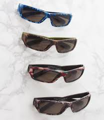 Design Your Own Sunglasses Wholesale Buy Wholesale Childrens Sunglasses In Bulk Apparel Candy