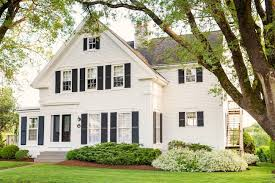 Lp Smartside Coverage Chart Exterior Siding Options For Your Home Zing Blog By Quicken