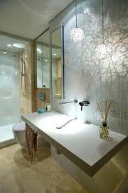 master bathroom color ideas. Spa Colors Master Bathroom Color Ideas