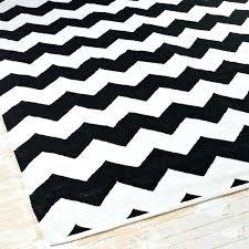 outdoor chevron rug new indoor outdoor chevron rug chevron indoor outdoor rug home chevron indoor outdoor