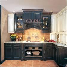 antique oak kitchen cabinet beautiful wonderful painting kitchen cabinets antique white painted photos wood yellow walls oak green black and medium size of