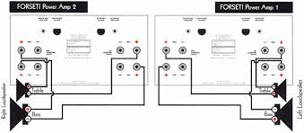bi wiring speakers diagram bridged speaker wiring bridged image wiring diagram alchemist hifi products forseti range alchemist forseti power on