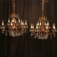 50 most prime top antique chandeliers design and ideas â best home decor vintage