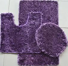 plum coloured bathroom accessories red rugs long wonderful lavender